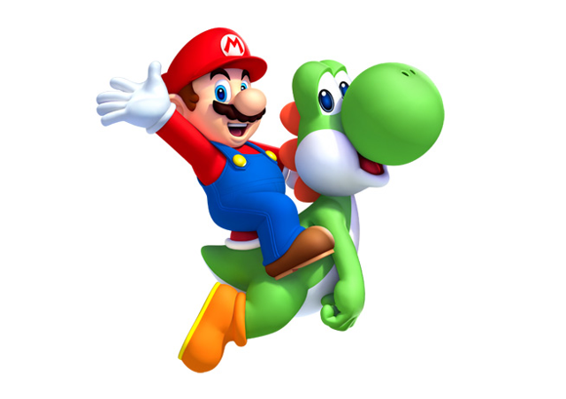 640px-New_Super_Mario_Bros._U_artwork_-_Mario_&_Yoshi_1